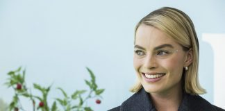 Margot Robbie, actrița Margot Robbie, Margot Robbie în rolul lui Sharon Tate, Once Upon A Time In Hollywood trailer, Sharon Tate Once Upon A Time In Hollywood