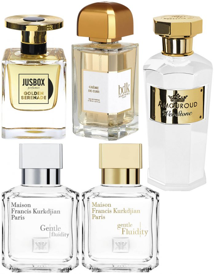 parfumuri noi Beautik
