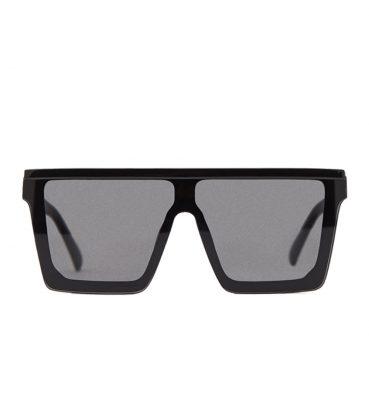 Shield Sunglasses: cei mai cool ochelari de soare ai noului sezon