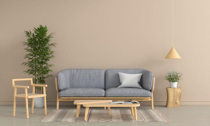 3 elemente must-have pentru o încăpere în stil scandinav