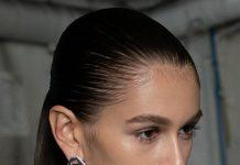5 obiceiuri care vă pot îngrășa părul și cum să le combateți