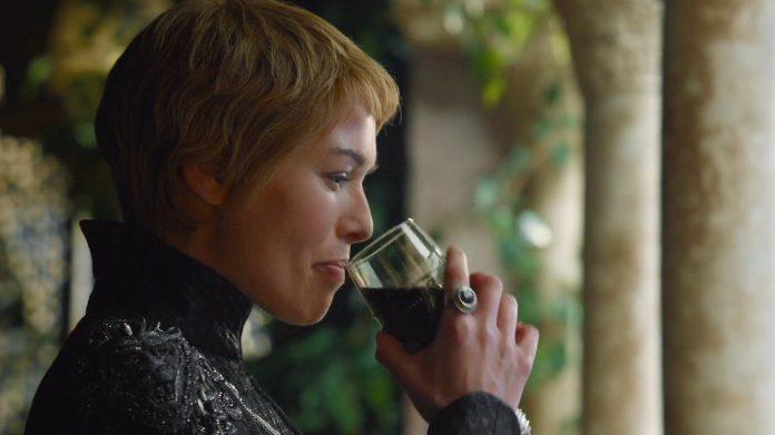 Legătura dintre vinul roșu și longevitate
