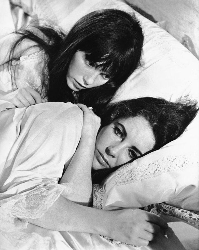 Mituri despre somn care dăunează sănătății