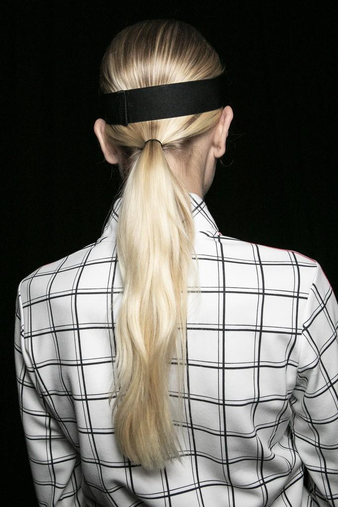 Sfaturi utile pentru creșterea părului