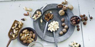 Surse bogate de proteine pe care le puteți include în meniu