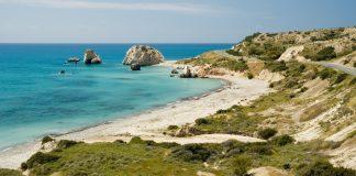 De ce să mergeți în Cipru