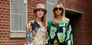 10 rochii maxi pentru o primăvară lejeră