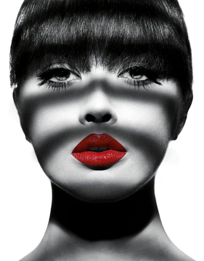 Lip/Tuck: cum să obțineți un aspect plin și atrăgător al buzelor