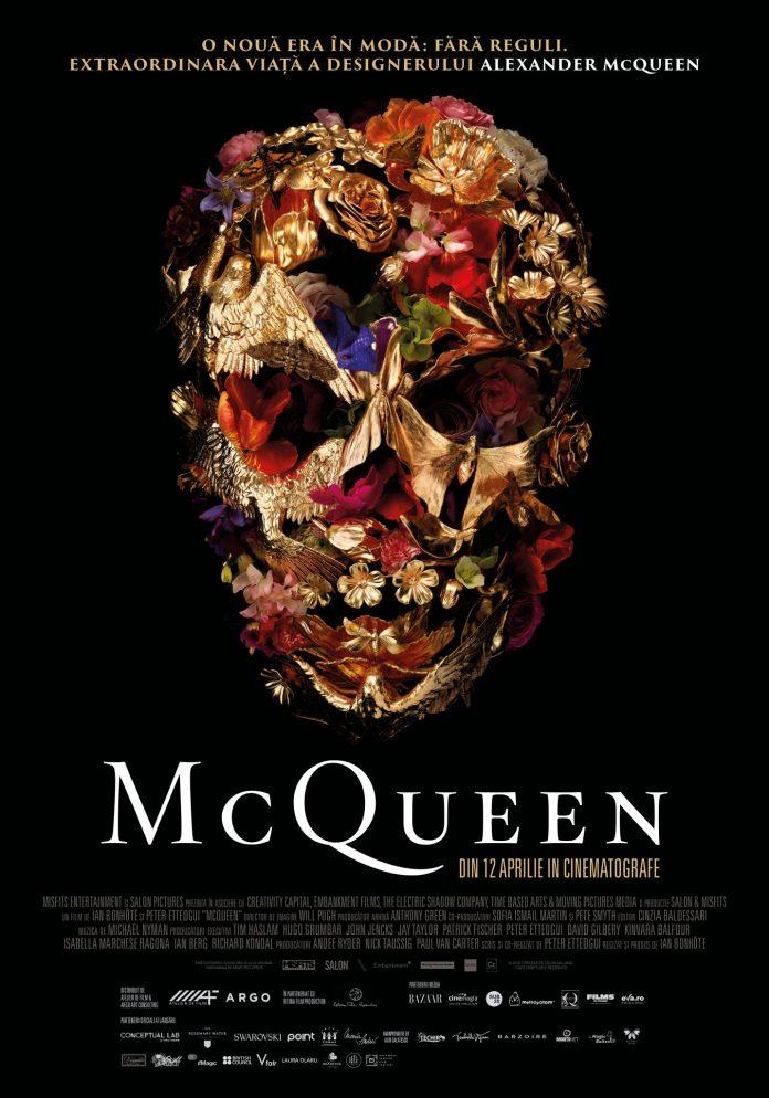 poster [McQueen] 02