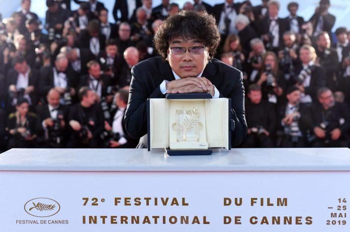 Cannes 2019 cei care s-au numărat printre câștigătorii acestei noi ediții