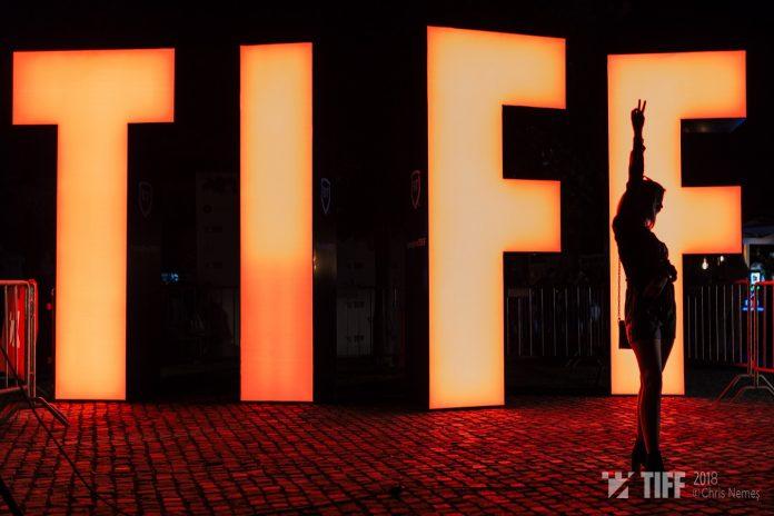 tiff 2019