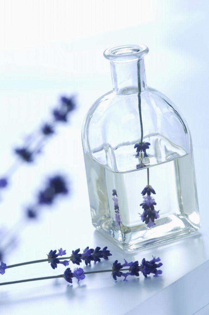 tratamentele cu uleiuri pentru riduri