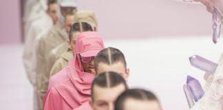 Dior Summer 2020, cea mai nouă colecție Kim Jones la Paris Fashion Week