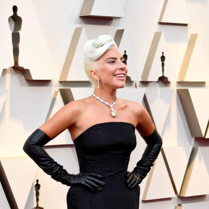 Lady Gaga a lansat Haus Laboratories: Tot ce știm despre brandul de beauty