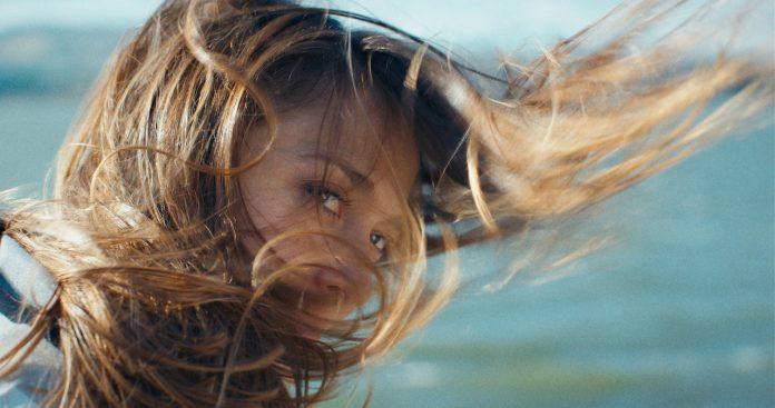 """Ivana cea Groaznică"" va avea premiera mondială la Locarno IFF"