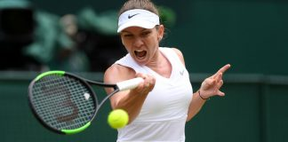 Simona Halep-prima-romanca-finala-Wimbledon-meci-Serena Williams