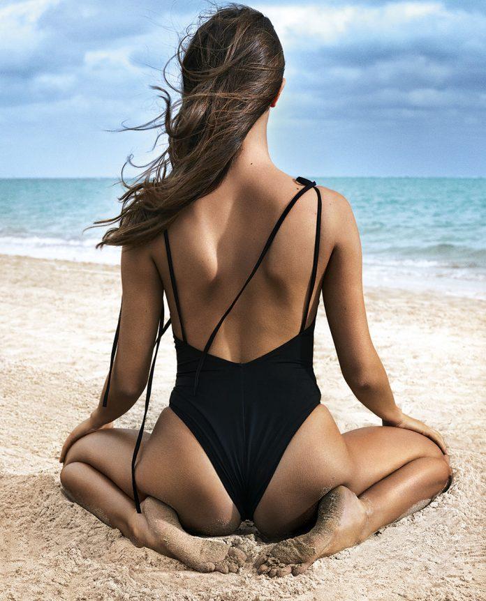 Summer body: Celulita și ce funcționează împotriva ei