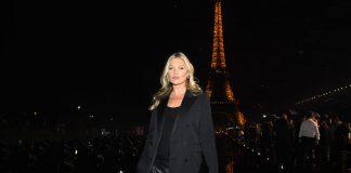 Toate celebritățile care au sosit până acum la Paris Fashion Week SS20