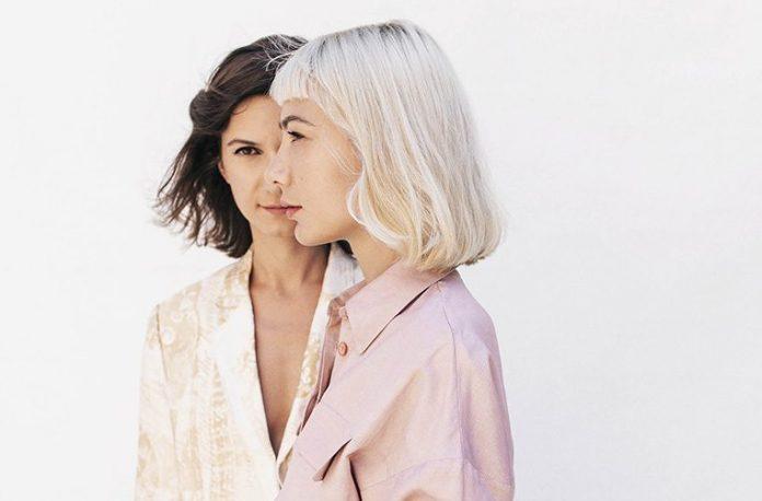 Prietenii geniale: Mădălina Cozmeanu și Ioana Diaconu