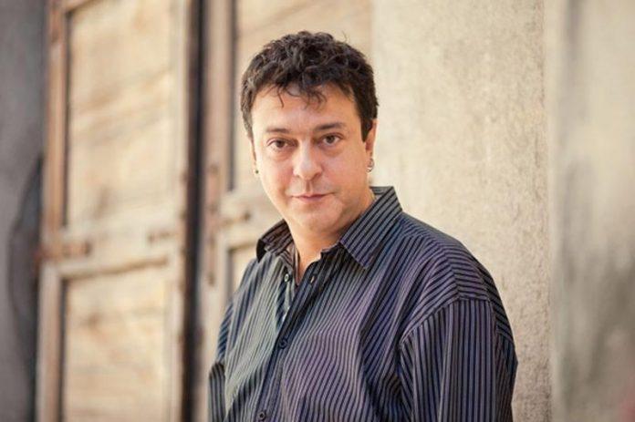 Alexandru Darie