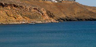 Astypalea – prima insulă certificată Smoke-Free Culture