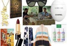 15 idei de cadouri pe care prietenele voastre chiar și le doresc