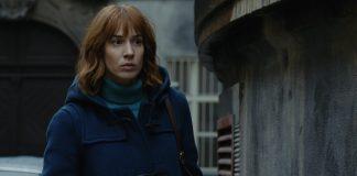 Serialul The Sleepers va avea premiera pe 17 noiembrie pe HBO GO