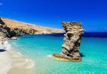 Destinaţii greceşti ideale pentru nuntă şi luna de miere