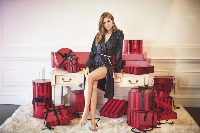 Ghidul Victoria's Secret pentru cadouri de neuitat de Crăciun