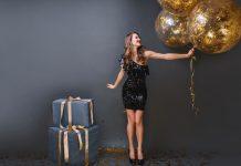 Cadouri de Revelion și Anul Nou - cum să pregătești un cadou rafinat