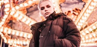 Ce jachete alegem pentru sezonul rece: paltoane, jachete, geci de fâș