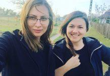 Loredana Pană și Oana Neneciu (Ecopolis), despre Aerlive.ro și dezvoltare durabilă în Letea