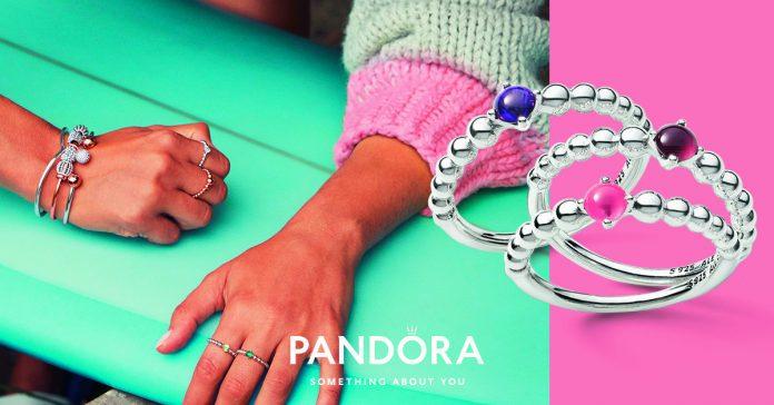 Puritate Pandora
