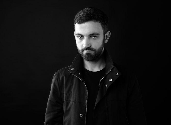 art safari 2020 interviu George Anghelescu