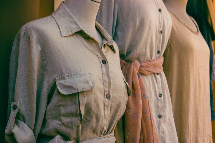 sustenabilitate in moda
