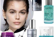 produse pentru reîntinerirea pielii