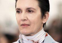 Arbesser frumusete menopauza